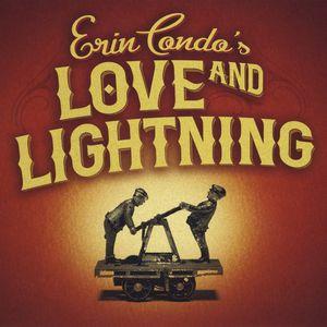 Love & Lightning