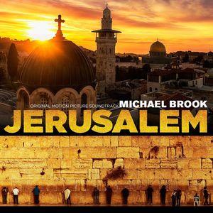 Jerusalem (Score) (Original Soundtrack)