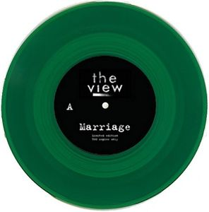 Marriage [Import] , The View