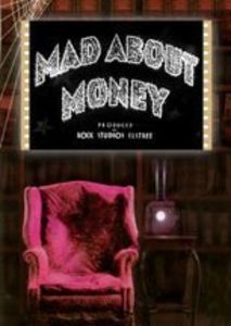 Mad About Money