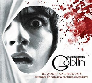 Bloody Anthology (Original Soundtrack)