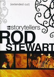 VH1 Storytellers [Import]