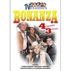 Bonanza 2