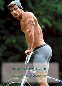 Shawn's Juicy Boyhole