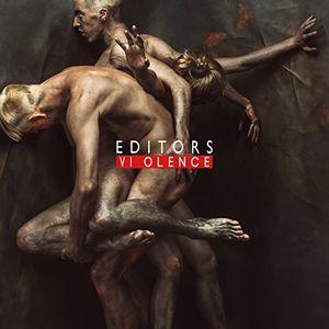 Violence , Editors