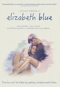 Elizabeth Blue