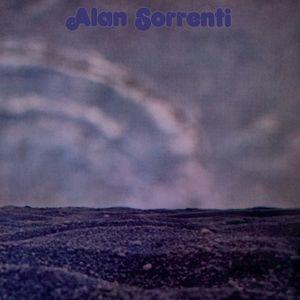 Come Un Vecchio Incensiere All'Alba Di Un Villaggio Deserto [Import] , Alan Sorrenti
