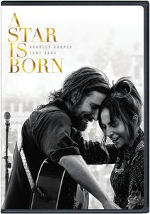 A Star Is Born , Lady Gaga
