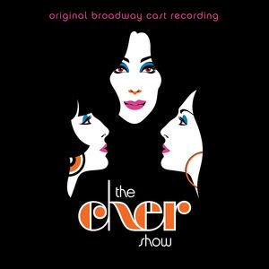 The Cher Show (Original Broadway Cast Recording) , Cher Show