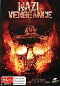 Nazi Vengeance [Import]