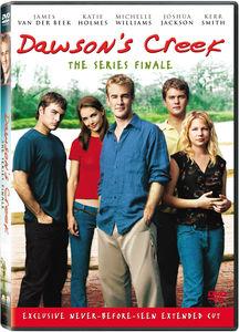 Dawson's Creek: The Series Finale
