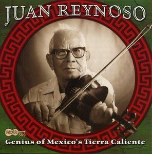 Genius of Mexico's Tierra Caliente