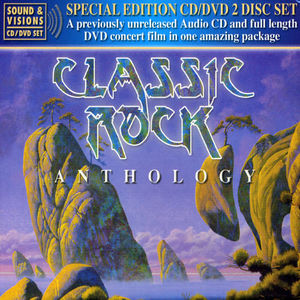 Bedrock in Concert