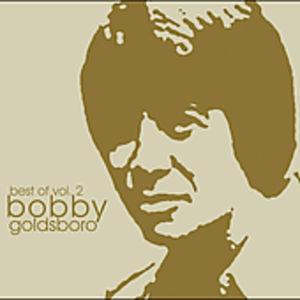 Best Of, Vol. 2 , Bobby Goldsboro