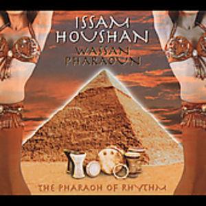 Wassan Pharaon