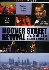 Hoover Street Revival