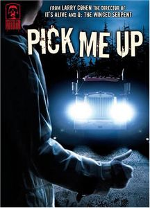 Masters of Horror: Pick Me Up