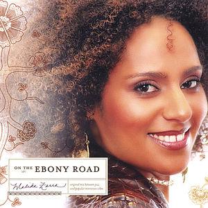 On the Ebony Road