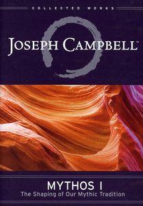 Joseph Campbell: Mythos 1