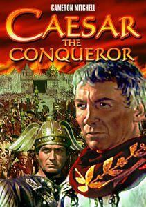 Caesar the Conqueror