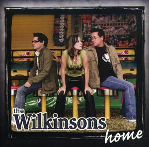 Home [Import]