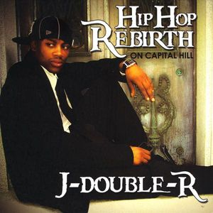 Hip-Hop Rebirth