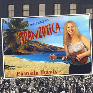Welcome to Tranzotica