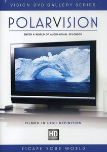 Polarvision Gallery