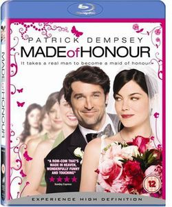 Made of Honour [Import]