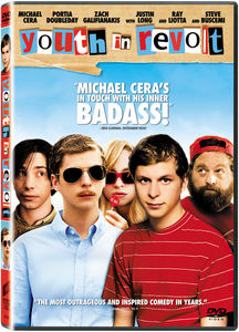 Youth In Revolt [Widescreen]
