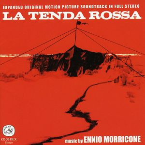 La Tenda Rossa [Import]
