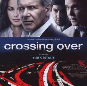 Crossing Over [Import]