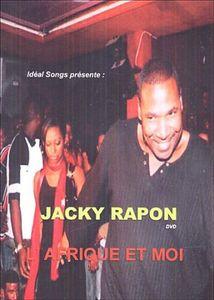 L'afrique Et Moi [Import]