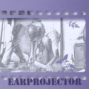 Earprojector