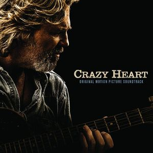 Crazy Heart (Deluxe Edition) (Original Soundtrack)