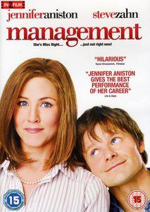 Management [Import]