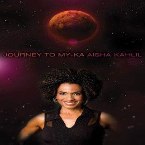 Journey to My-Ka