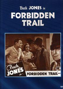 Forbidden Trail