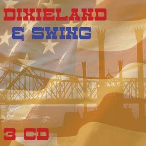 Dixieland & Swing