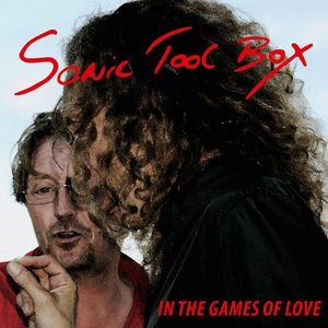 In the Games of Love