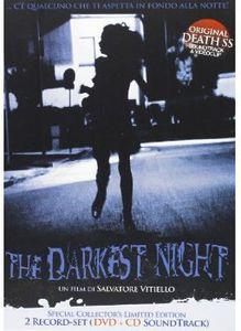 Darkest Night [Import]