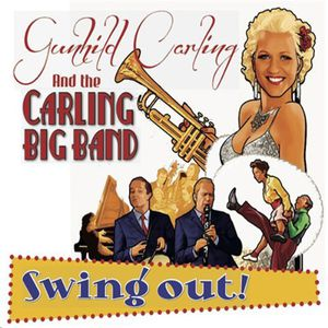 Swing Out , Gunhild Carling