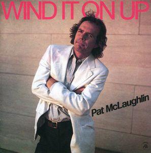 Wind It on Up