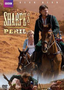 Sharpe's Peril: Movie (2008) , Sean Bean