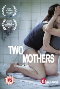 Two Mothers [Import]