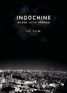 Black City Parade: Le Film [Import]