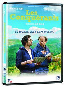 Les Conquerants /  The Conquerors [Import]
