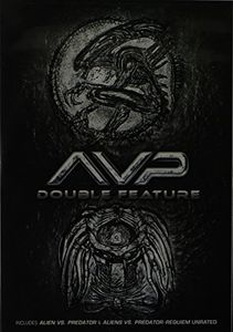 Avp Double Feature