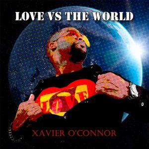 Love Vs the World