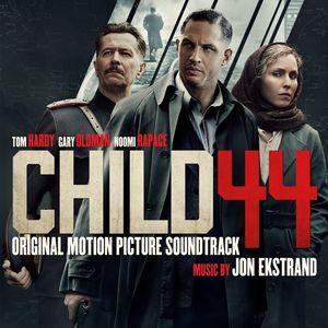 Child 44 (Original Soundtrack)